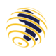Africa Reinsurance Corporation